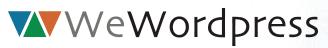 WeWordpress